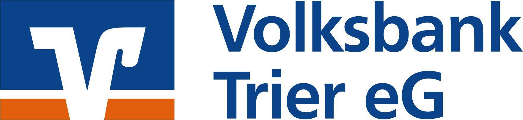 Volksbank eSports